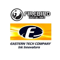 EASTERN TECH Ltd.